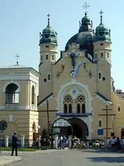 Джерело: rzeszow.org.pl [2006 р.]