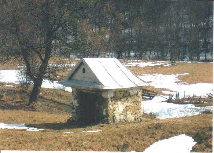 [2006 р.] Загальний вигляд з позиції А3