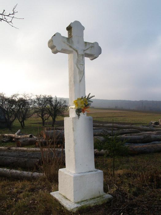 [2006 р.] Хрест 4
