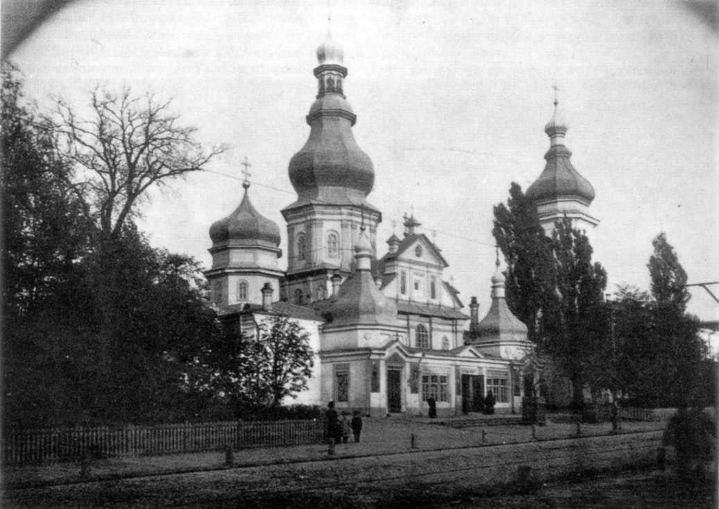 Монастир Миколаївський Слупський