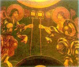 Джерело: Звід пам'яток історії і культури України. – К.: 1999 р., т. 1 (Київ), с. 461.