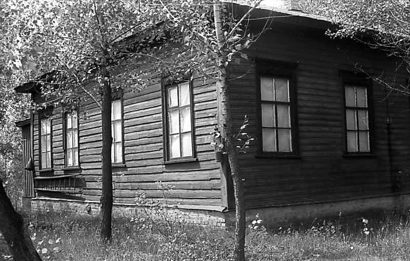Церковно-парафіальна школа із с.Велика Каратуль