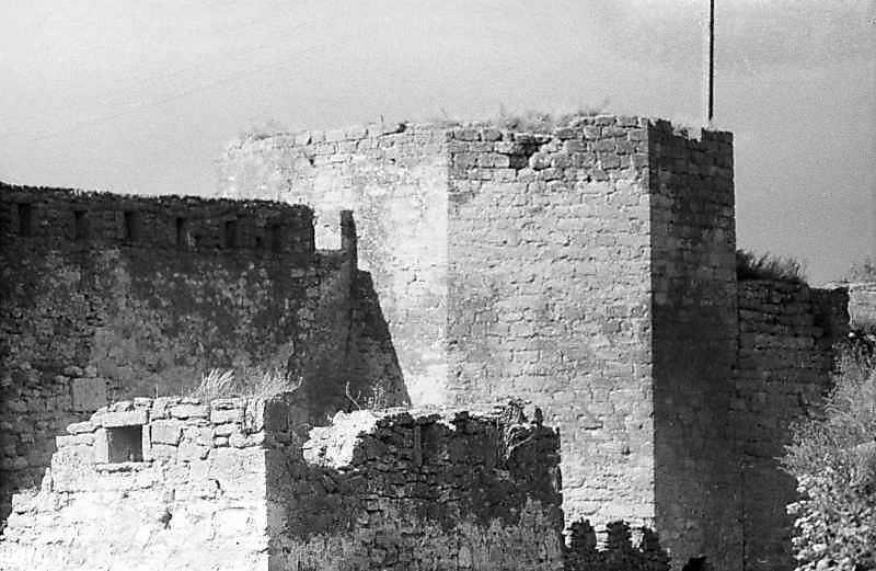 Башта східного фронту (30)