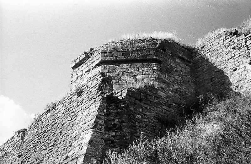 Башта південного фронту (9)