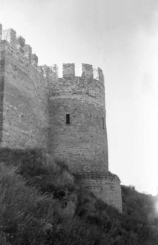 Башта північного фронту (25)