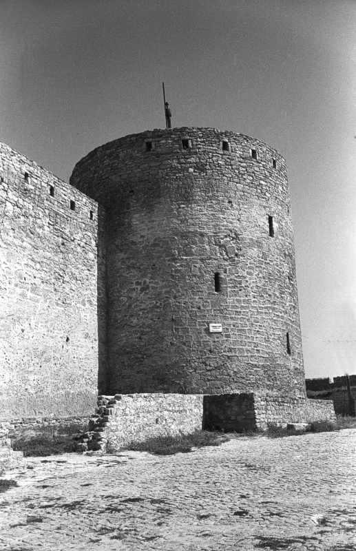 Південно-східна башта (27)