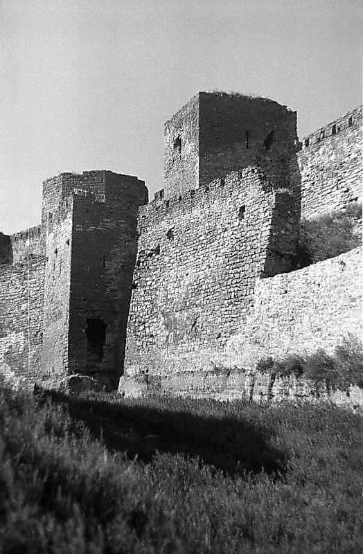 Башта східного фронту (31)