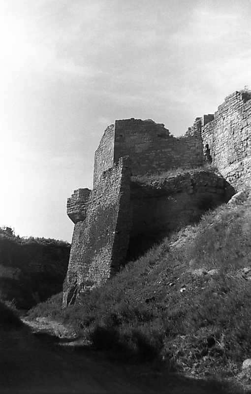 Південно-західна наріжна башта (12)