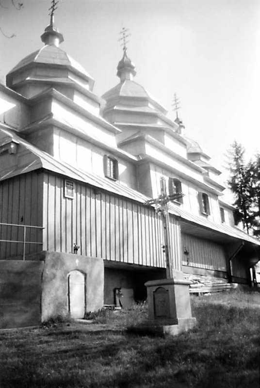 Південний фасад (2)