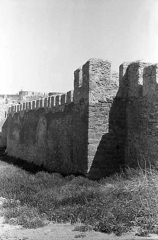 Башта північного фронту (16)
