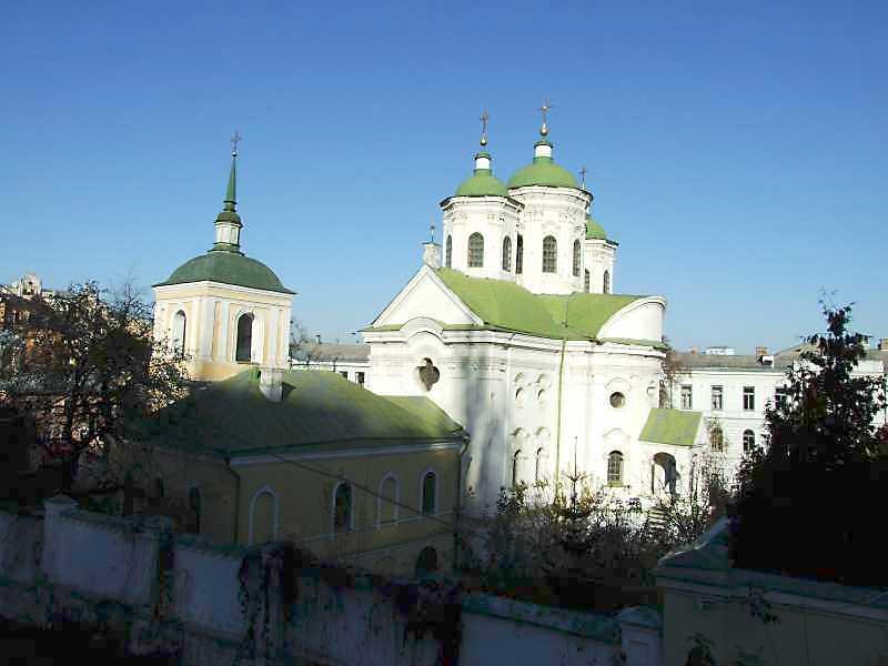 Церква Покрови (№ 7)