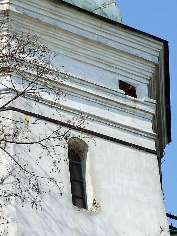 Вікно і ґзимс