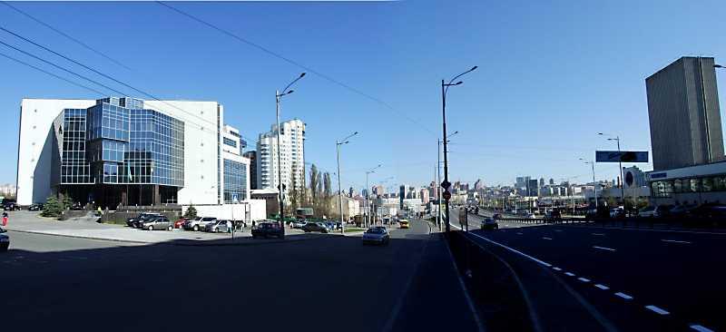 Московська площа