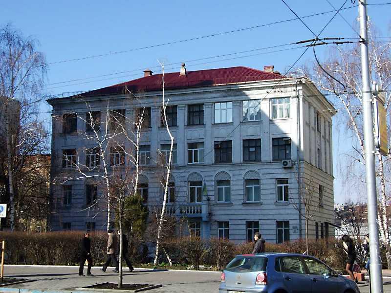 Будинок (№ 78)