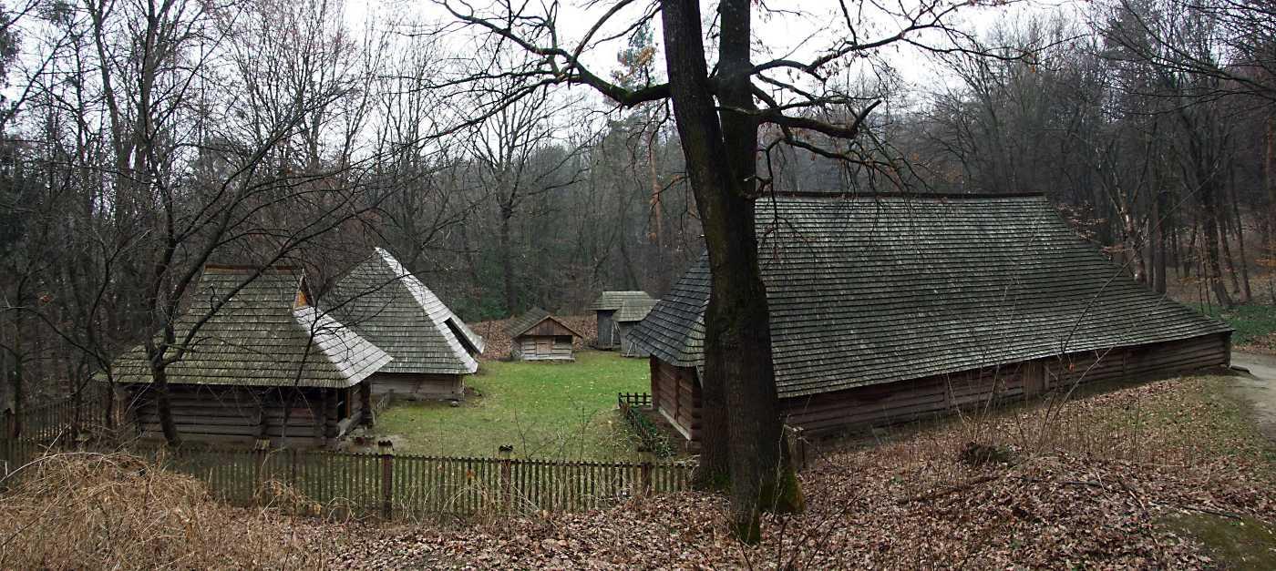 2012 р. Панорама