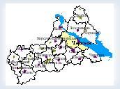 Будо-Кошелівський район